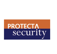 Protecta Security